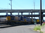 CSX 5413